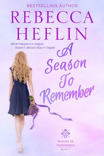 A Season to Remember cover