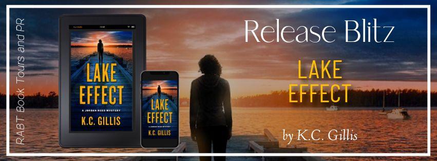 Lake Effect banner