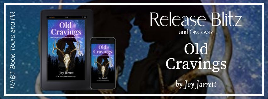 Old Cravings banner