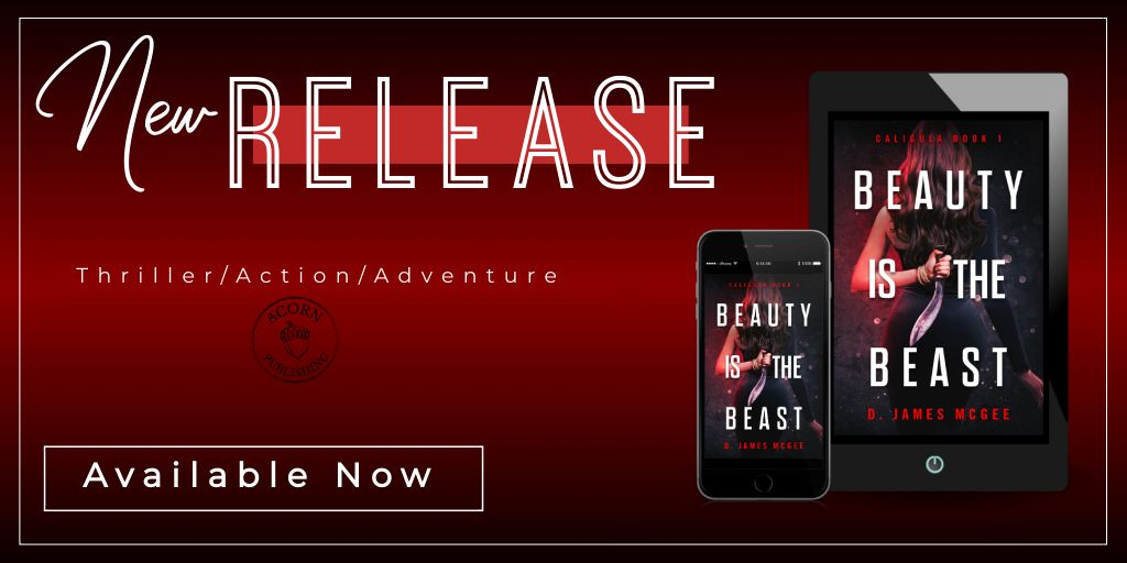 Beauty is the Beast tablet, phone