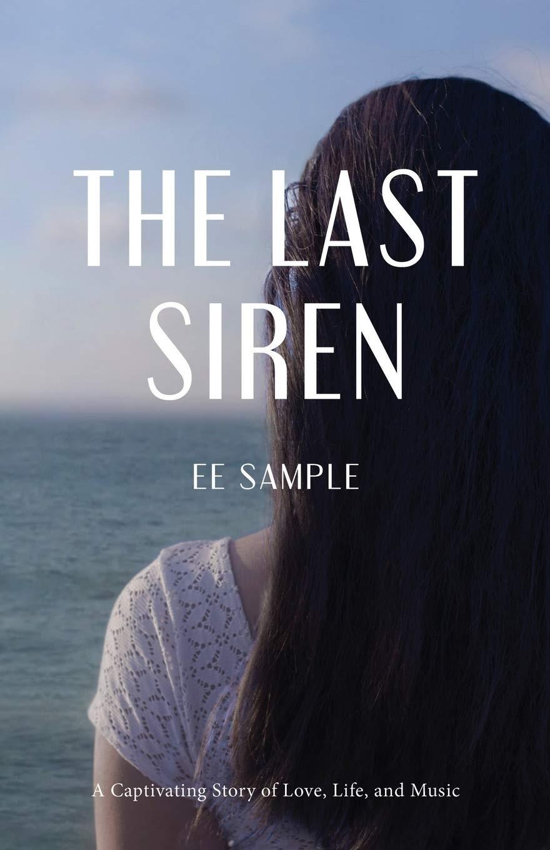The Last Siren cover