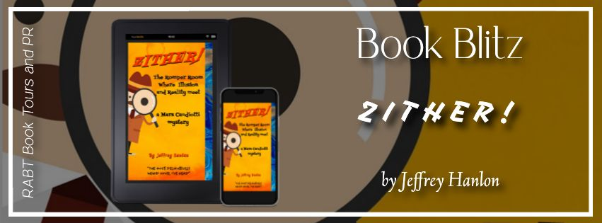 Zither! banner