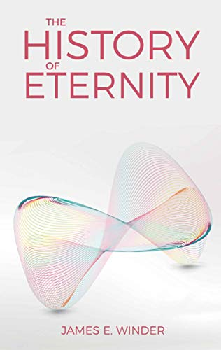 The History of Eternity cover