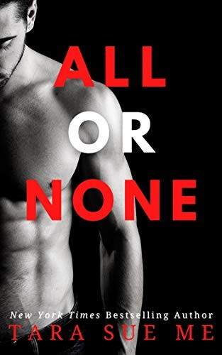 All or None cover