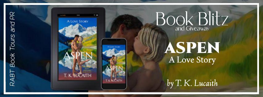 Aspen: A Love Story banner