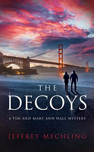 The Decoyscover