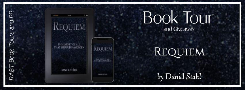 Requiem banner