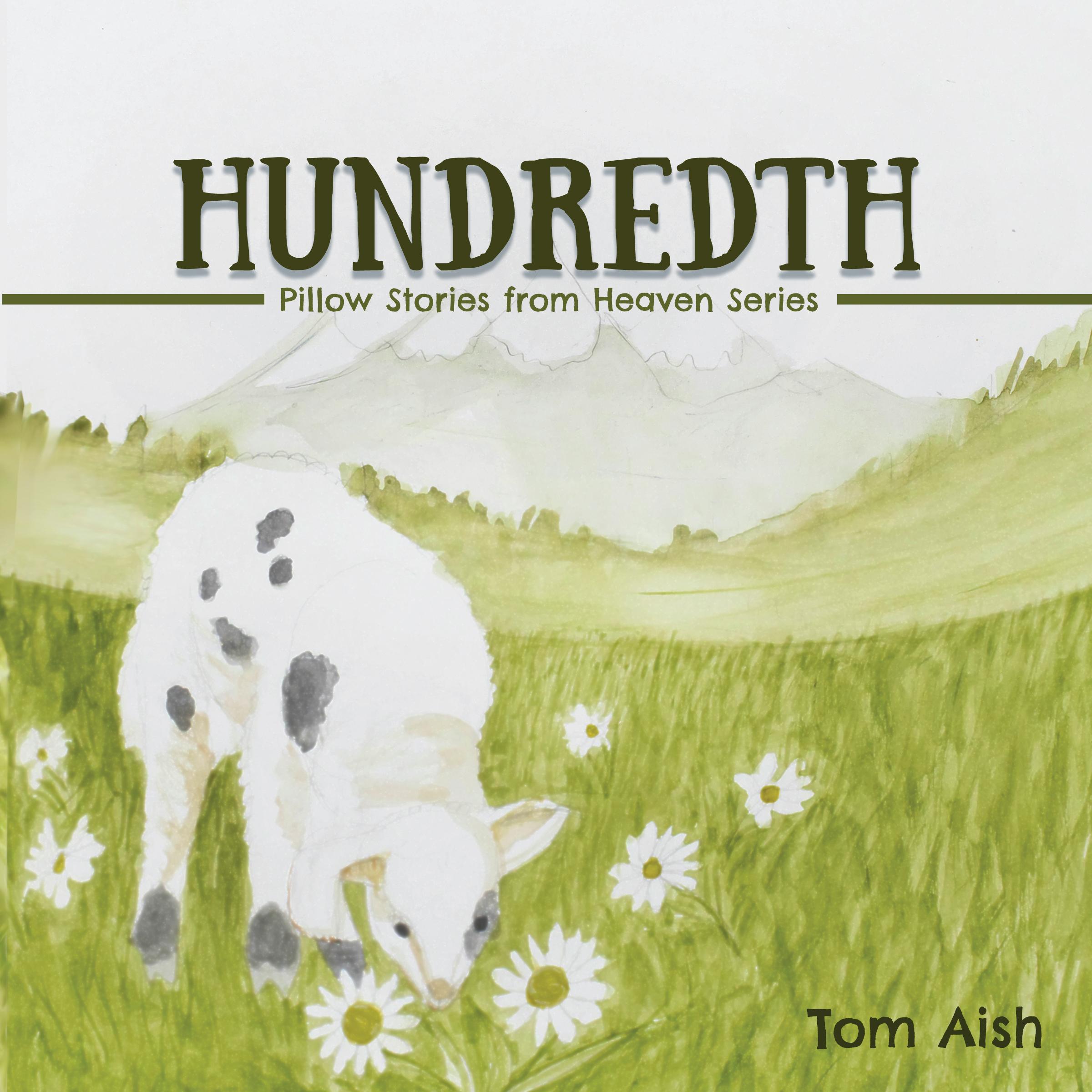 Hundredth cover