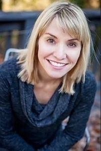 Tracy Sumner