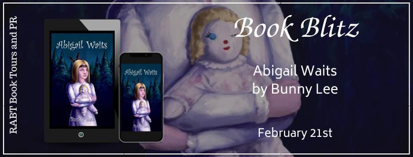 Abigail Waits banner