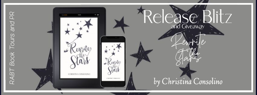 Rewrite the Stars banner