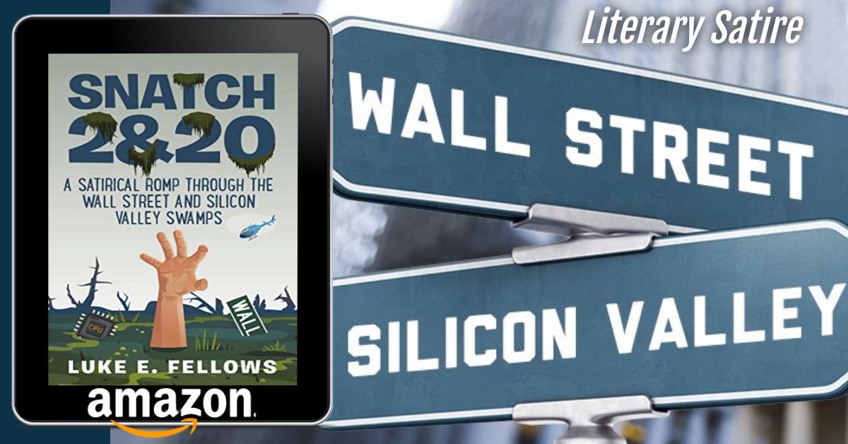 Snatch 2&20 tablet
