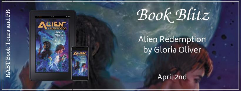 Alien Redemption banner