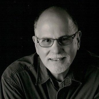 George Encizo