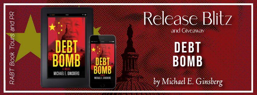 Debt Bomb banner