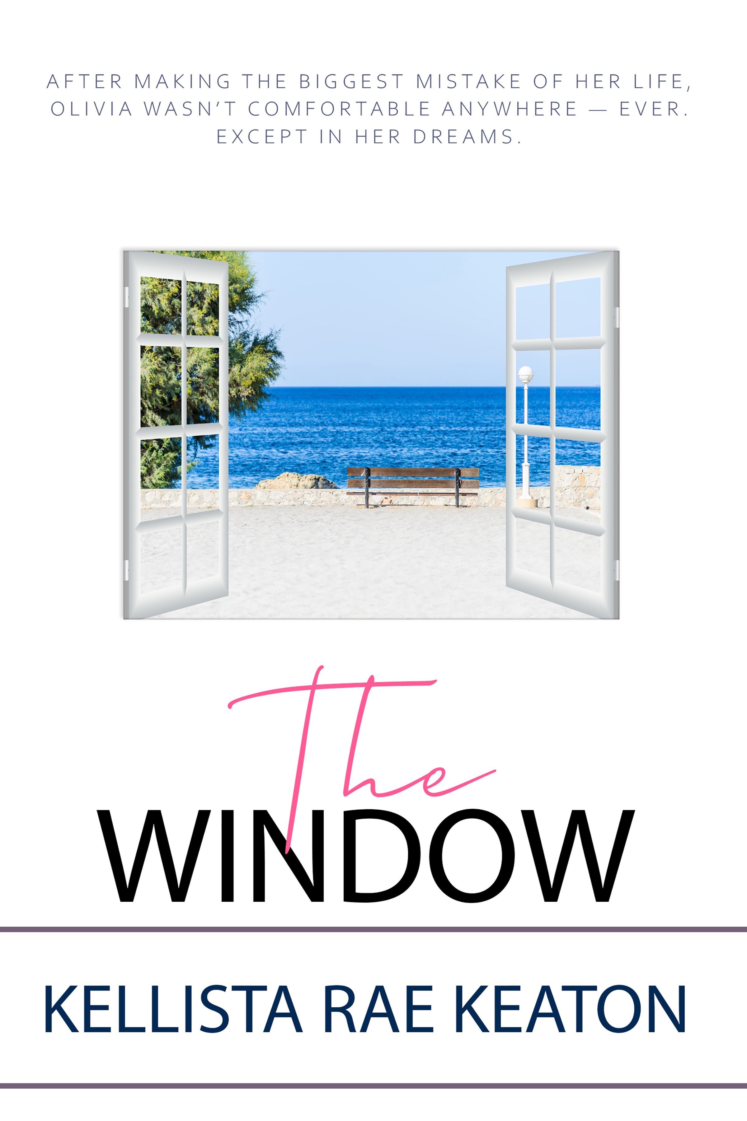 The Window cover