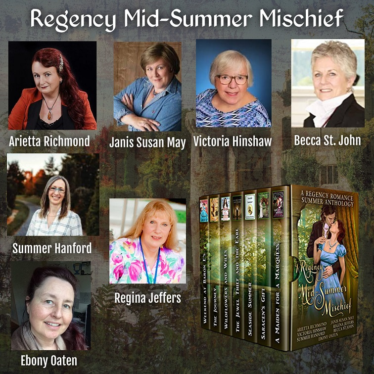 authors banner
