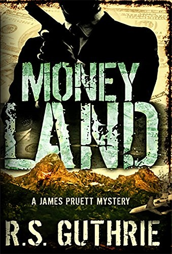 Money Land cover