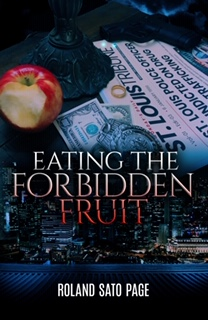 Eating the Forbidden Fruit cover