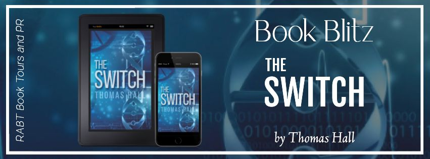 The Switch banner