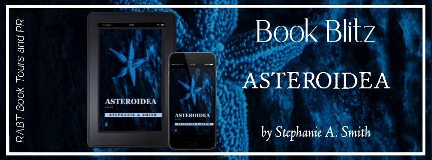 Asteroidea banner