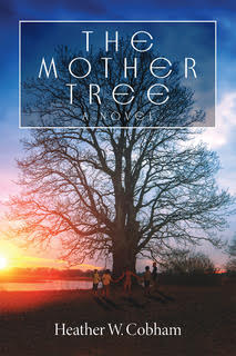 The Mother Tree cover