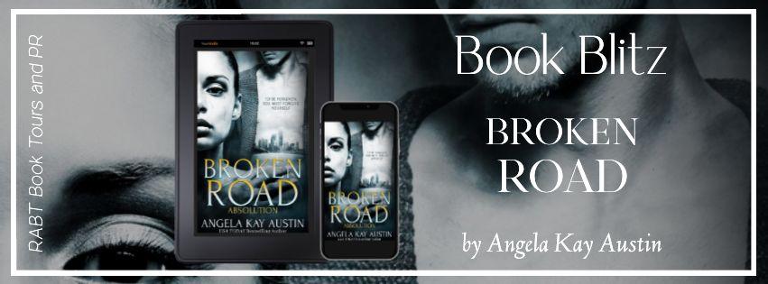 Broken Road: Absolution banner
