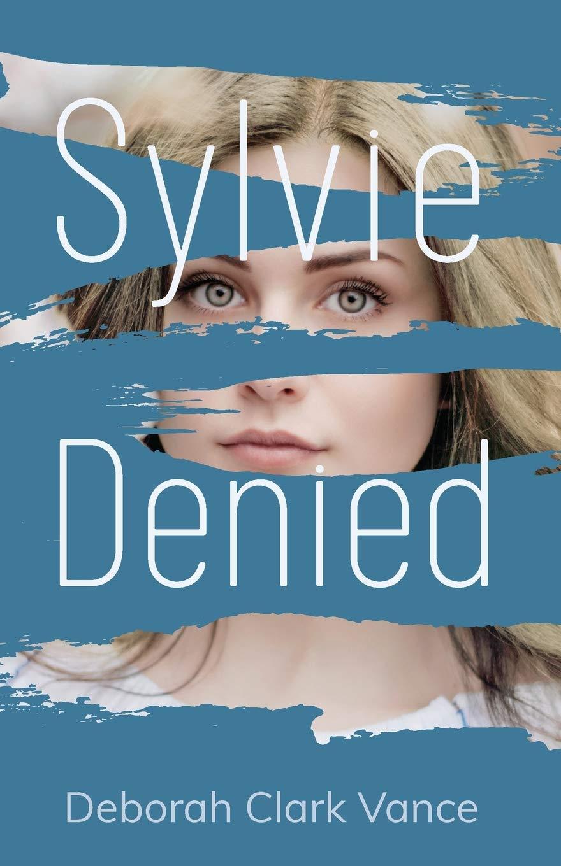 Sylvie Denied cover