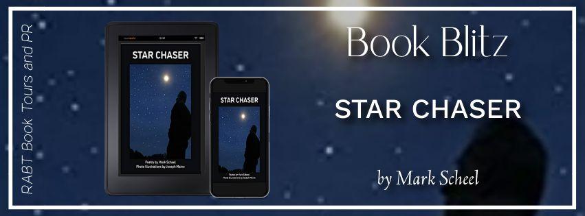 Star Chaser banner