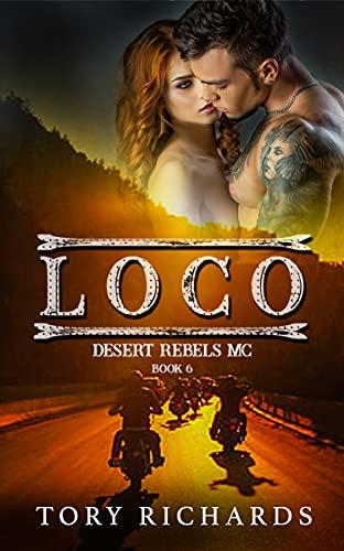 LOCO cover