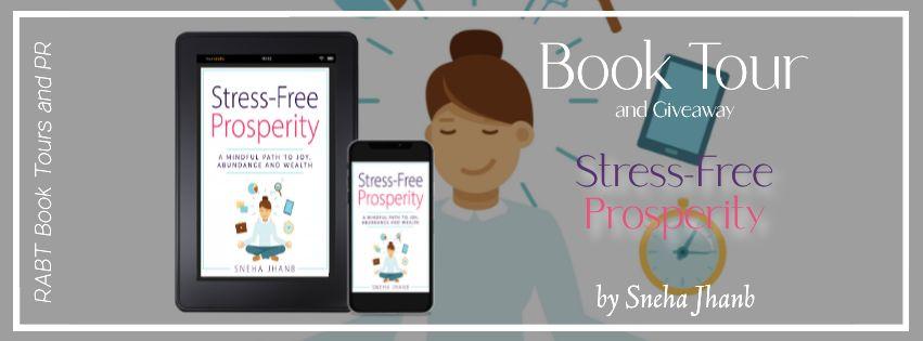 Stress-Free Prosperity banner