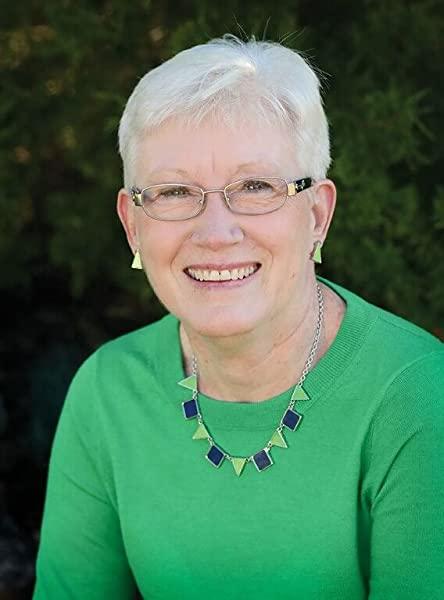 Pam Mantovani
