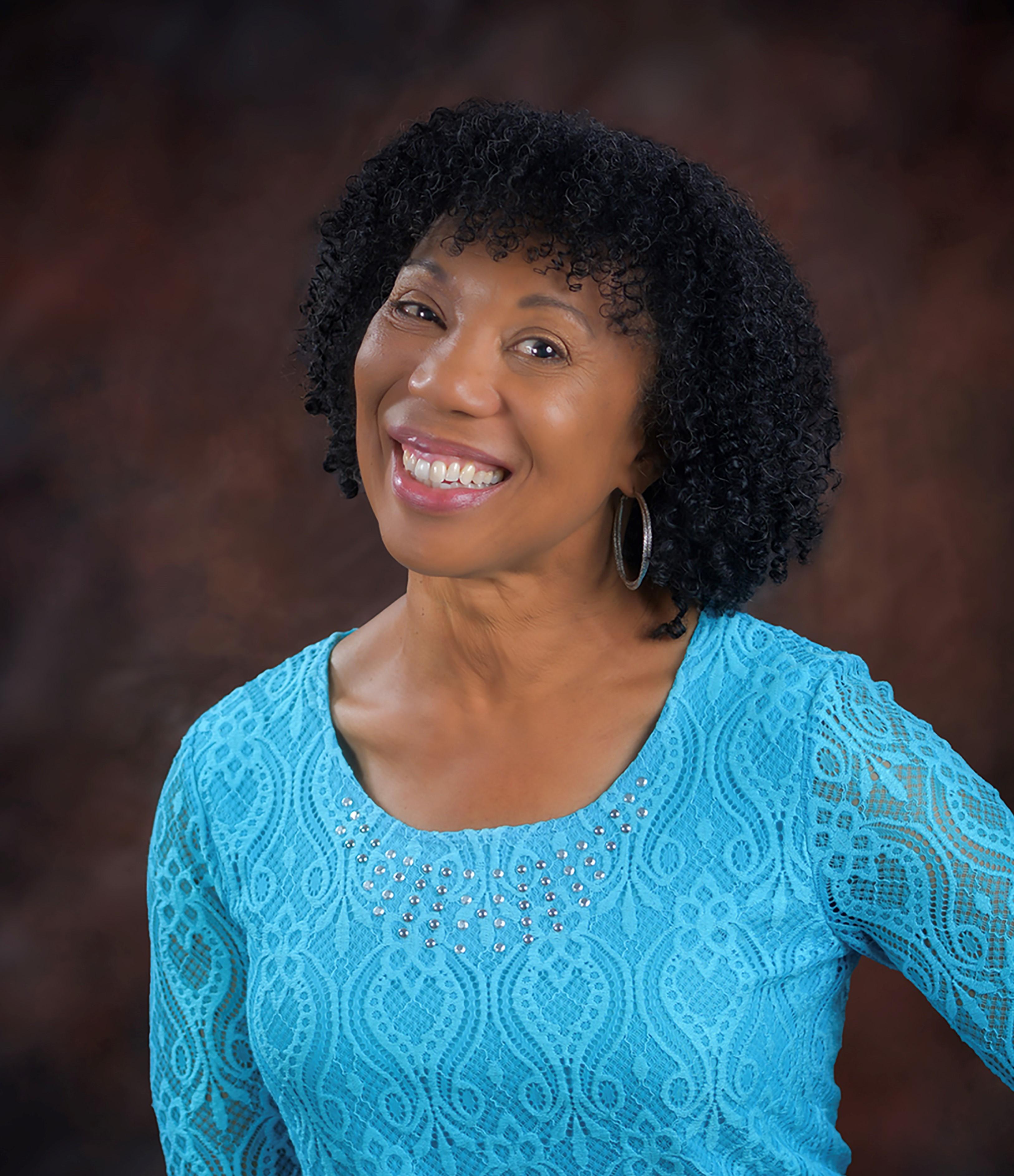 Suzanne Bowman Williams
