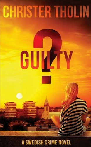Guilty? cover