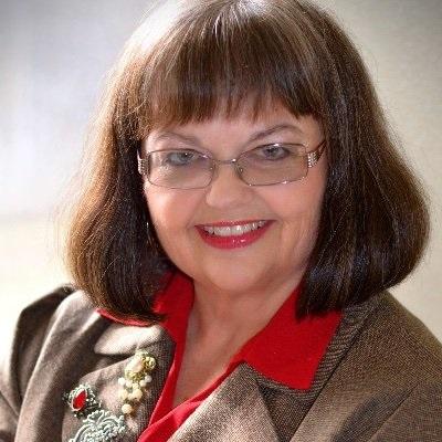 Lynn Mapp