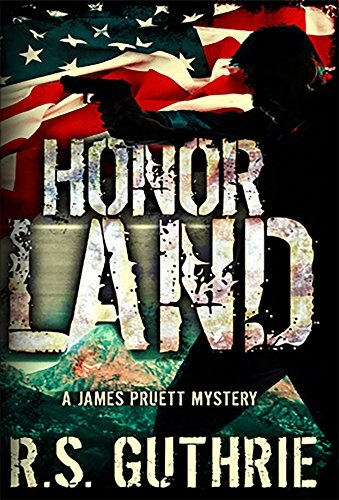 Honor Land cover