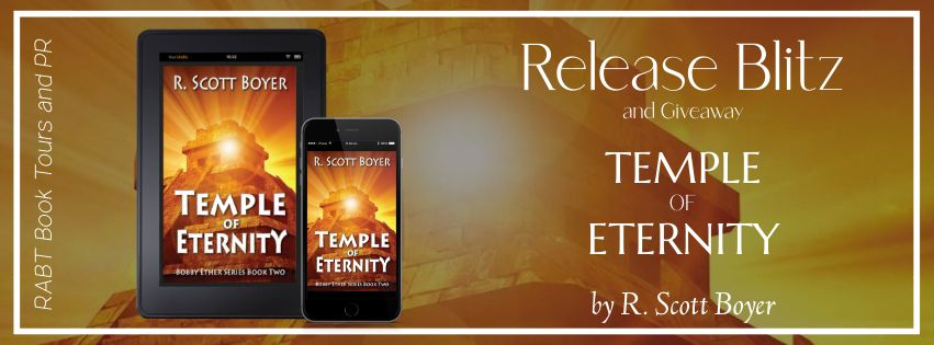 Temple of Eternity banner