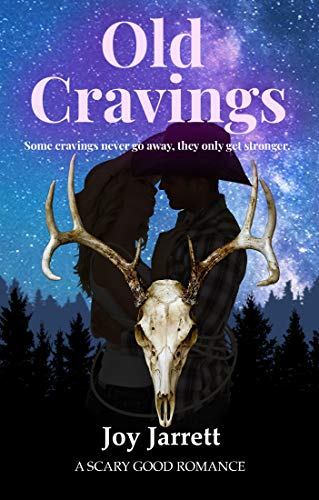 Old Cravings cover