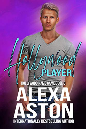 Hollywood Player cover
