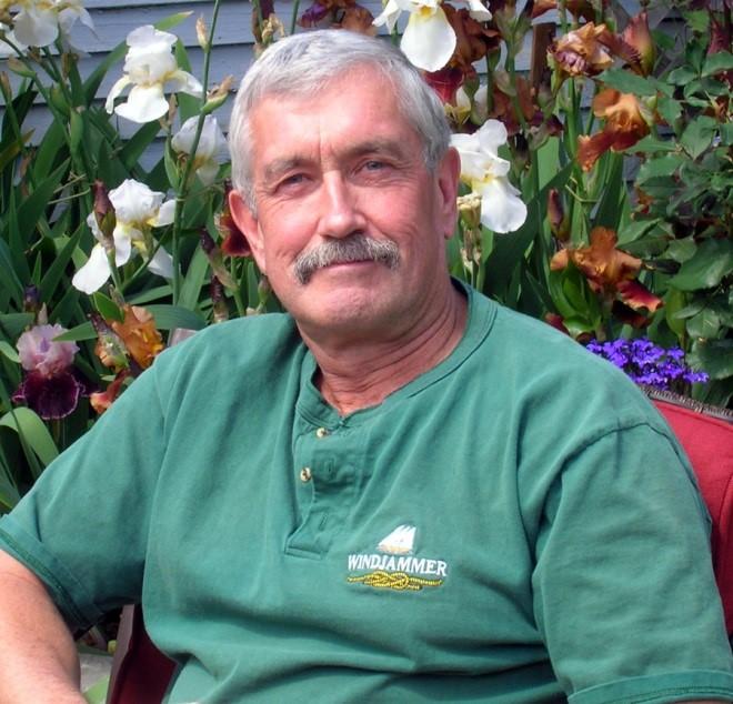 Mike Murphey
