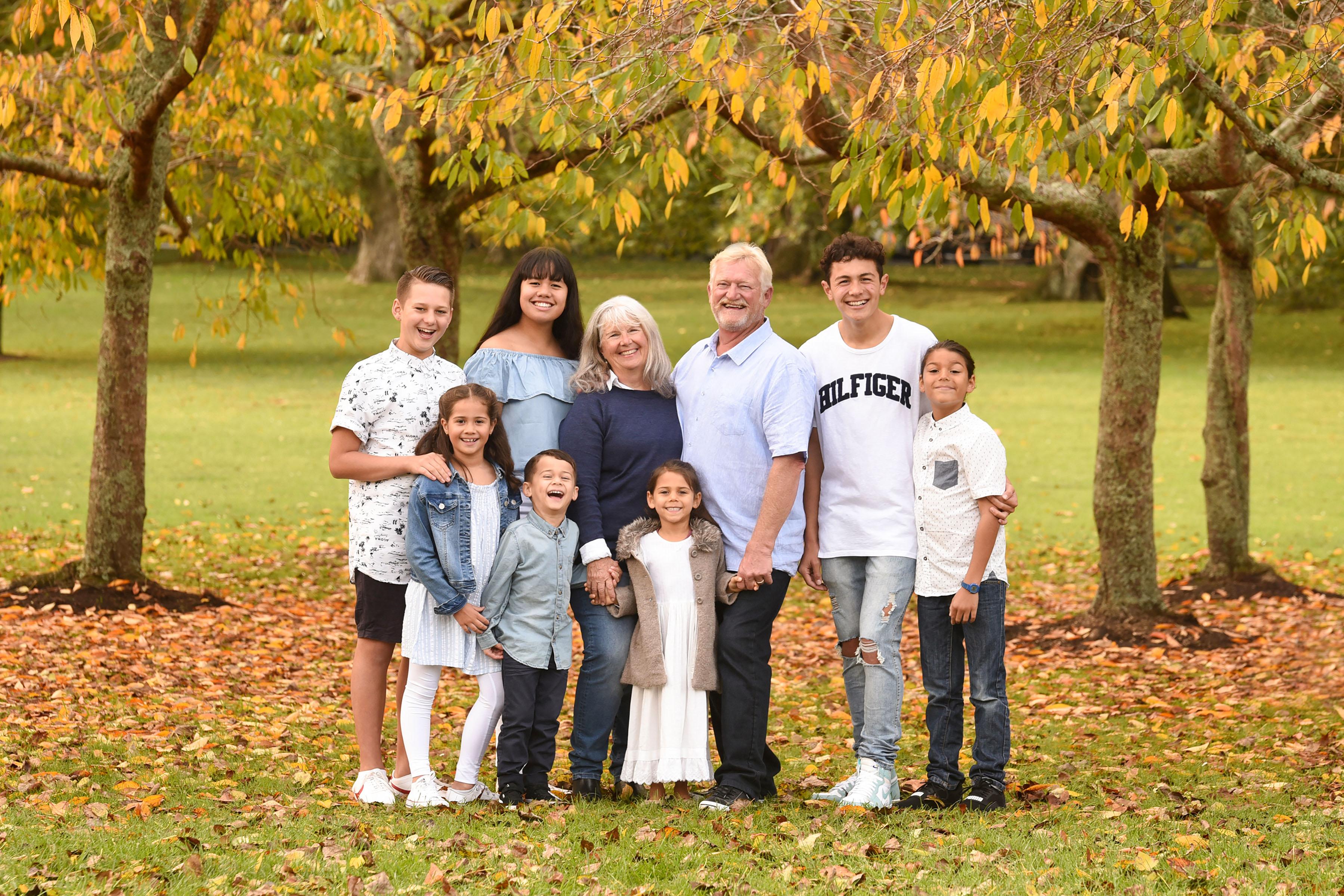 Auckland-Family-Photographer.jpg
