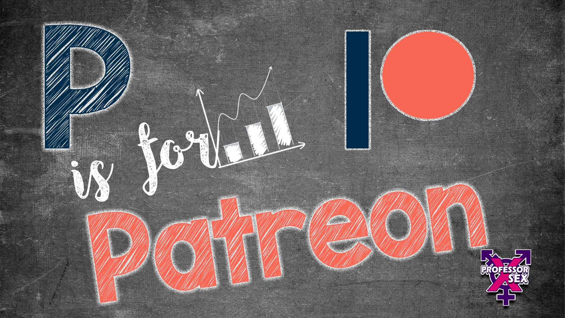 patreon-thumbnail.jpg