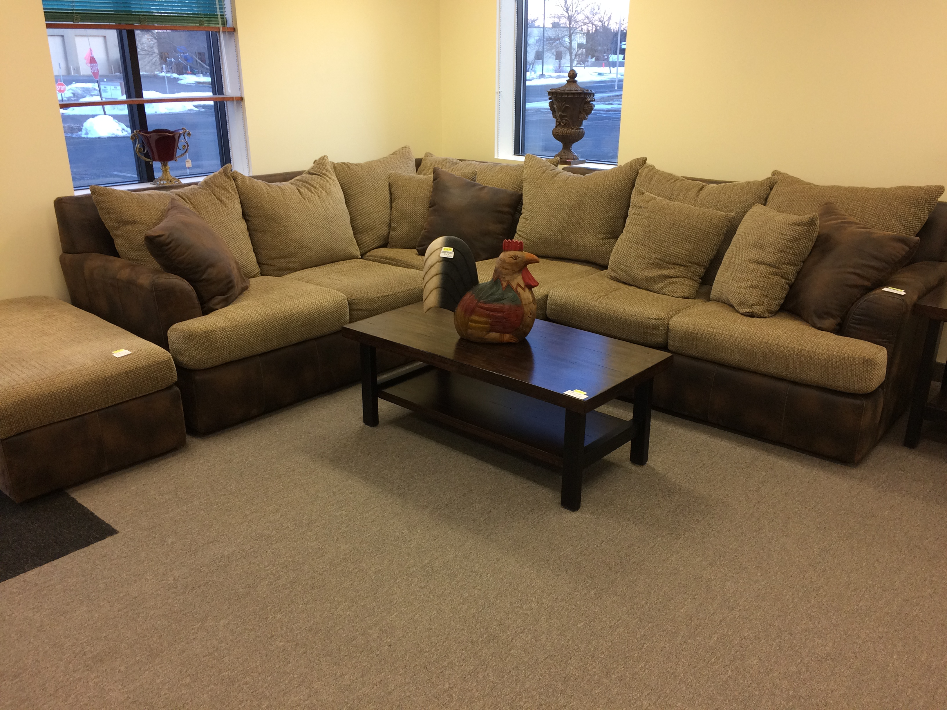 Picture of: Furniture Inventory