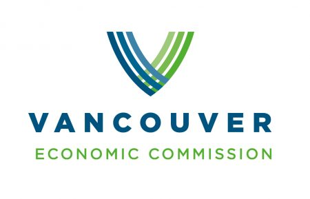 Logo for Vancouver Opens Canada's First Chinese Clean Tech Innovation Centre