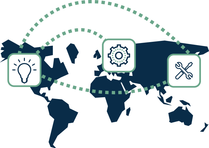 Circular-Economy---Connect