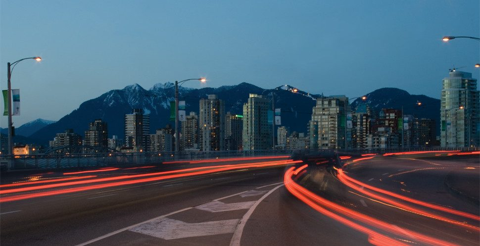 Vancouver has been named on of the world's top startup ecosystems.