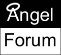 AngelForum