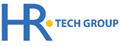 HR-TechGroup