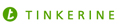 Tinkerine Studios Logo PNG