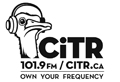 citr_logo_centred_big